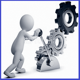 CAD&CAM Vip Paylaşım / CAD&CAM VIP Sharing