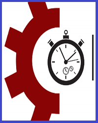 Endüstri Mühendisliği / Industrial Engineering
