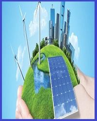Enerji Sistemleri Müh./Energy Syst. Engineering