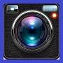 Sinema & Fotoğrafçılık/ Cinema & Photography