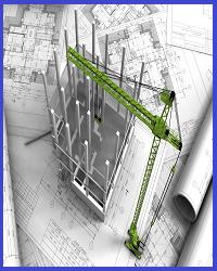 İnşaat Sistem.&Geoteknik/Building Systems&Geotech.