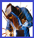 Kaynak Teknolojisi / Welding Technology