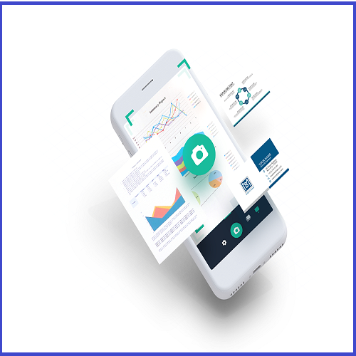 Alghaform Mobil / Alghaform Mobile