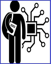 Genel Bilgisayar Müh. / General Computer Eng.