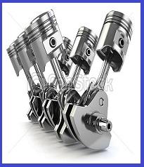 Otomotiv Mühendisliği / Automotive Engineering
