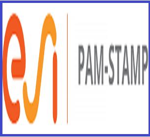 Pamp Stamp