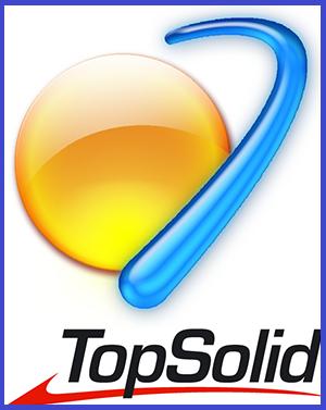 Top Solid