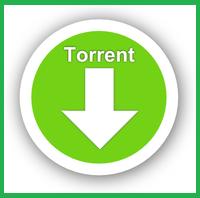 Torrent Paylaşım Alanı / Torrent Sharing Area