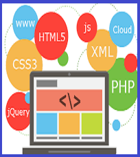 Web Programlama / Web Programming